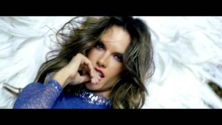 Download Victoria's Secret Holiday Commercial: A Night At The Opera Video