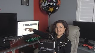 Download GREATEST BIRTHDAY SURPRISE FOR MY MOM!! Video