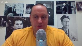 Download BROWARD FINALLY BEGINS RICK SCOTT FLORIDA SENATE RECOUNT. BILL NELSON DEMANDS MORE TIME Video