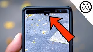 Download 10 Best Android Apps - October 2017 Video