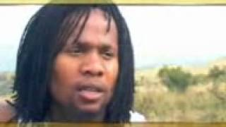 Download Umgqumeni Uthando aluboni Video