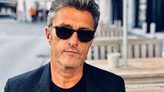 Download Interview Paweł Pawlikowski – COLD WAR Video
