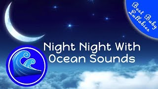 Download LULLABIES Lullaby Songs To Put A Baby To Sleep Lyrics Baby Lullabies Bedtime Music To Go To Sleep Video