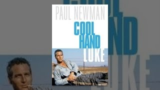 Download Cool Hand Luke Video