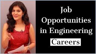 Download Engineering Careers #ChetChat Video