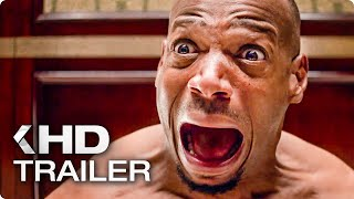 Download NAKED Trailer 2 (2017) Video