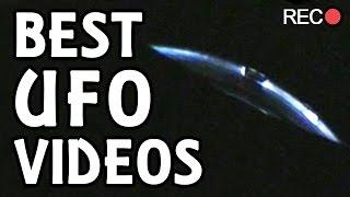 Download Five UFO Videos Video