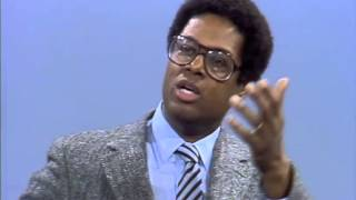 Download Thomas Sowell - What Evidence Supports Affirmative Action? Video