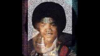 Download A evolução de Michael Jackson Video