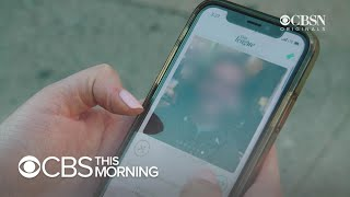 Download Why dating apps are causing burnout Video