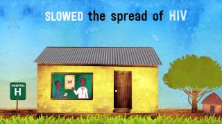 Download Social protection in Africa Video