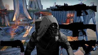 Download Destiny : Where is Xur | December 2 | Xur Preparation | Video