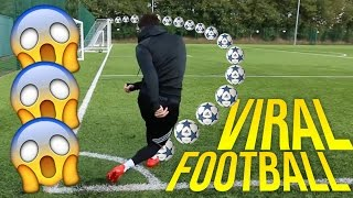 Download VIRAL Football vol. 2 - INCREDIBLE! You Won't Believe This! Video