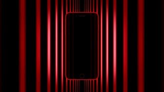 Download iPhone 8 (PRODUCT)RED™ Special Edition —Apple Video