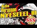 Download NYESEL GANTI GEAR TRIPLE (SSS) di ALL NEW CB150R || ULASAN 2BULAN PEMAKAIAN Video