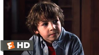 Download Zathura (2005) - Caught Cheating Scene (5/8) | Movieclips Video
