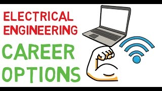 Download What can you do with an Electrical Engineering Degree? Video