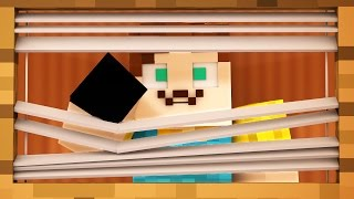 Download THE SECOND FLOOR! (Minecraft Hello Neighbor Roleplay) Video