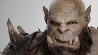 Download Behind the Magic: The Visual Effects of Warcraft Video