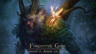 Download Celtic Music - Forgotten Gods Video
