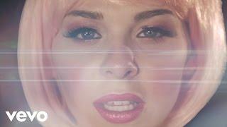 Download Lovey James - Unbelievable Video