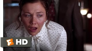 Download Secretary (4/9) Movie CLIP - Bend Over (2002) HD Video
