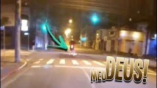 Download MAIKI021 ESCAPOU DA MORTE! ☠️Ft. RENATO GARCIA Video