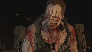 Download DEAD RISING 4 All Maniac Boss Fights / All Boss Fights Video