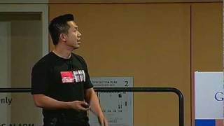 Download Google I/O 2010 - YouTube API uploads: Tips & best practices Video