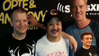 Download Bobby Lee on O&A (2008-2014) Video