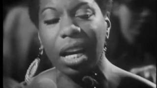 Download Ain't Got No, I Got Life - Nina Simone Video