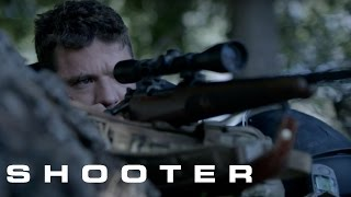 Download Shooter | Season 1, Episode 3: Sneak Peek Video
