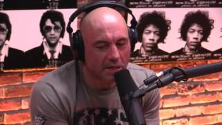 Download Joe Rogan & Lawrence Krauss on why Flat-earthers exist Video