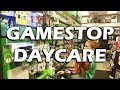 Download Tales from Retail: GameStop Daycare Disaster Video