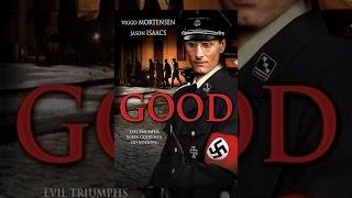 Download Good Video