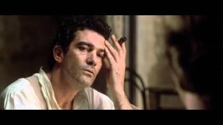 Download Original Sin Official Trailer #2 - Antonio Banderas Movie (2001) HD Video