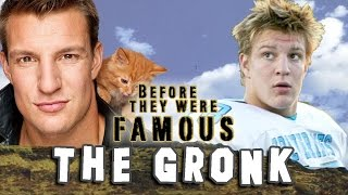 Download The Gronk - Before They Were Famous Video