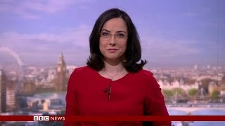 Download World News Today - BBC News Channel + BBC World News Aug 13 Video
