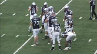 Download Blue-Grey All-American Bowl (Class of 2017) Video