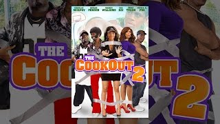 Download The Cookout 2 Video