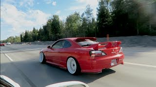 Download Bringing Illegal JDM cars into the USA Video