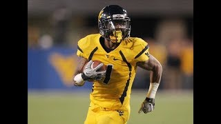 Download Tavon Austin has nearly 600 Total Yards in ONE GAME! 🔥🔥🔥 Video