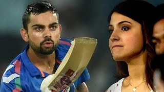 Download Top 10 Romantic moments in cricket history ever in HD Cricket Romance Love♥ ♥ ♥ Video