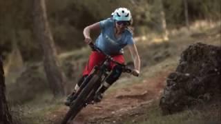 Download RAW || Not2Bad: Trail Shredding (Full Segment) Video