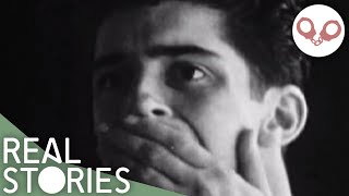Download In The Shadow Of Feeling (Psychopath Documentary) - Real Stories Video