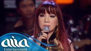 Download Bảo Yến : ″ANH CÒN NỢ EM″ & Thiên Kim : ″MỘT THỜI ĐÃ XA″ (ASIA DVD 55) Video