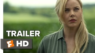 Download Lavender Official Trailer 1 (2017) - Abbie Cornish Movie Video