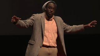 Download Education isn't the only thing, it's everything | James Ford | TEDxCharlotte Video