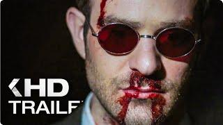 Download Marvel's DAREDEVIL Season 3 Teaser Trailer 2 (2018) Netflix Video