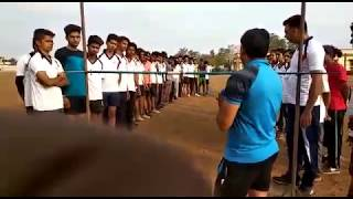 Download RPF high jump 4-5 Feet practice (how to increase high jump by Sunderlal 6264212131) Video